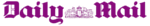 DailyMail Logo