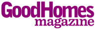 Good Homes Logo