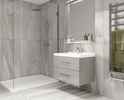 /tiles/floor/magna-range.html