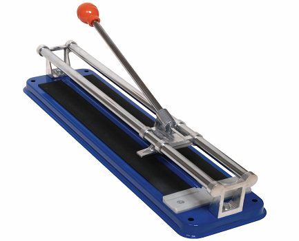 Vitrex Manual Tile Cutters