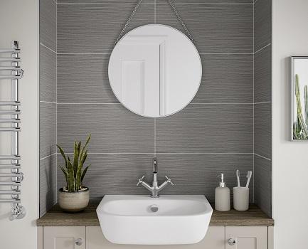 Matlock Bathroom Wall Tile