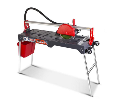 Rubi Electric Tile Cutters