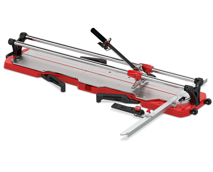 Rubi Manual Tile Cutters