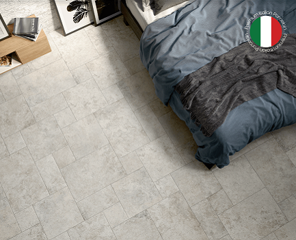 Sabatini Floor Tile