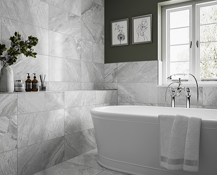 Bathroom Tiles Bathroom Wall Tiles Tile Giant