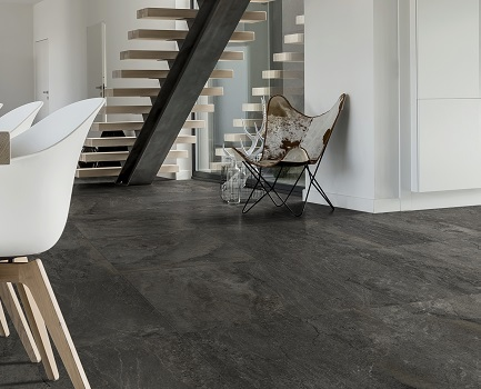 Top Stone Floor Tile