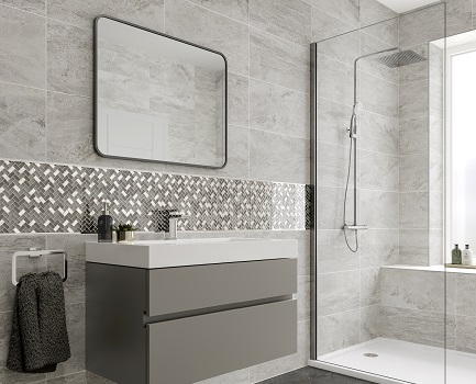 Top Stone Wall Tiles