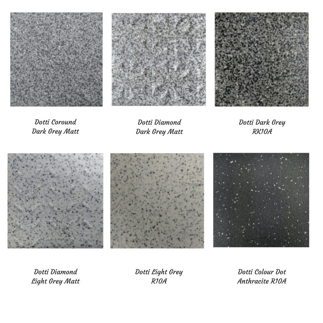 Guide To Non Slip Floor Tiles for Bathrooms & Kitchens   Tile Giant