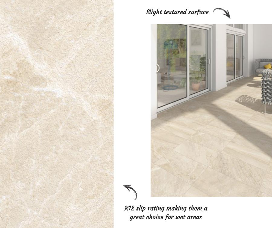 Pet Friendly Decorating Flor Carpet Tiles: 4 Ways Tiles Are The Best Pet-Friendly Flooring Solution