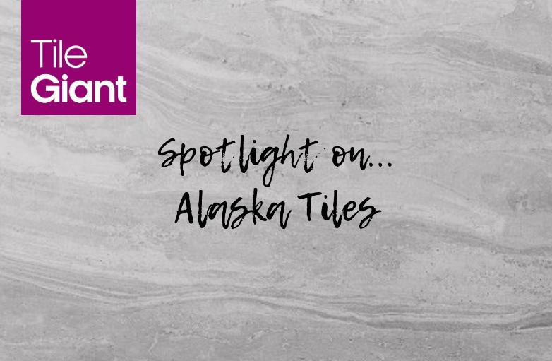 Spotlight on... Alaska