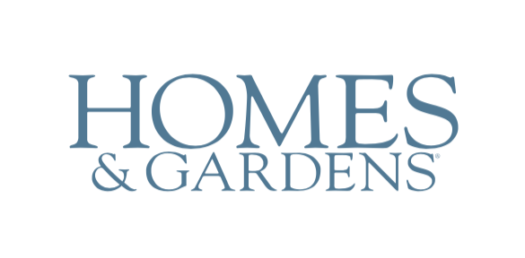 Homes and Gardens at Tile Giant
