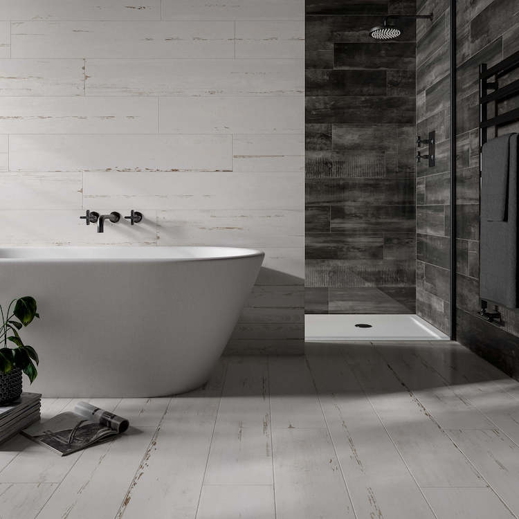 Tile Giant Homes & Gardens Umbra Tiles
