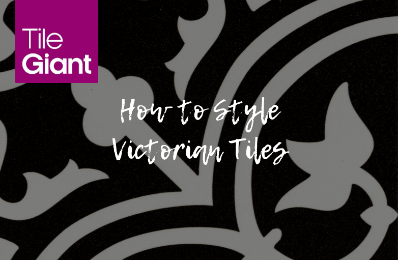 How To Update Your Victorian Interior Style Victorian Tiles