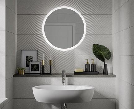 Trinity Bathroom Wall Tile