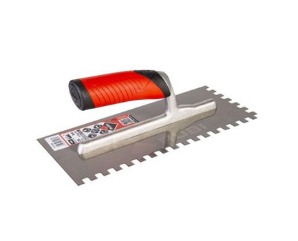 Rubi Trowels & Floats