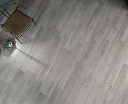 Umbra Wood Effect Floor Tile