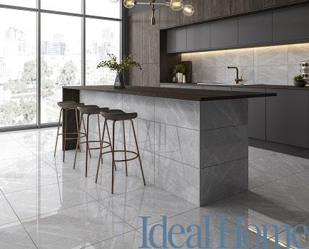 Venosa Kitchen Tiles
